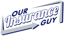 Our Insurance Guy Logo