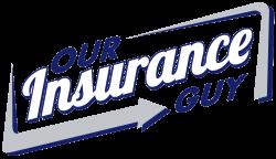 Our Insurance Guy Logo