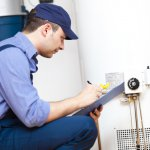 water heater tips for homeowners